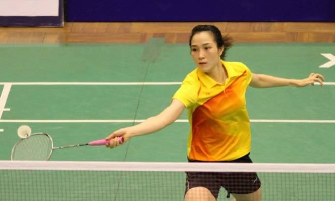 Tin nhanh Olympic 14/8: Vũ Thị Trang thắng đối thủ hạng 25 thế giới