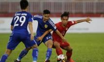 Nhận định Quảng Nam vs TP.HCM, 17h00 ngày 25/11 (Vòng 26 V.League 2017)