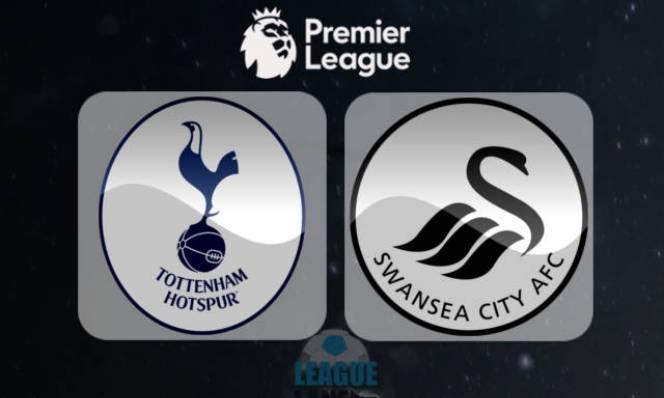 Tottenham vs Swansea City, 22h00 ngày 03/12: Đối thủ ưa thích