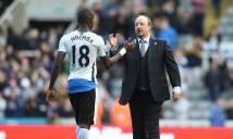 Cuộc chiến trụ hạng Premier League: Khi Chích chòe tung cánh