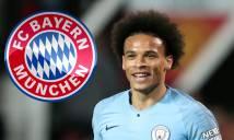 Kovac tuyên bố 1 lời, Bayern lại sáng cửa chiêu mộ