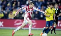 Nhận định Horsens vs Aarhus (Vòng 23 – VĐQG Đan Mạch)