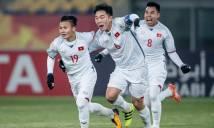 HLV U23 Qatar: 'U23 Việt Nam đã dạy cho chúng tôi bài học'