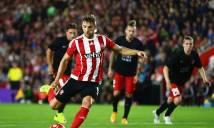 Nhận định Southampton vs Bournemouth, 21h00 ngày 28/04 (Vòng 36 – Ngoại hạng Anh)