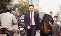 Ông bầu tỷ phú nói về chuyện FLC Thanh Hóa sợ vô địch V.League