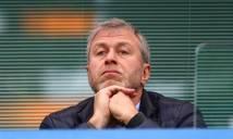 Chelsea nhắm người không phổi cho vị trí thuyền trưởng mới