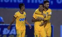 Nhận định Eastern vs FLC Thanh Hóa, 19h00 ngày 23/1 (Cúp C1 châu Á)