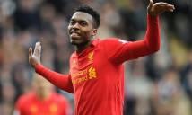 West Ham trải thảm đỏ mời 'bệnh binh' của Liverpool