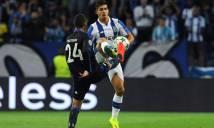 Kobenhavn vs Porto, 2h45 ngày 23/11: Trận cầu sinh tử