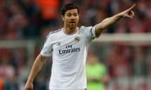 CHOÁNG: Xabi Alonso bị đề nghị phạt 5 năm tù giam