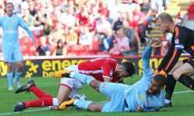 Nhận định Sunderland vs Barnsley 22h00, 01/01 (Vòng 26 - Hạng Nhất Anh)
