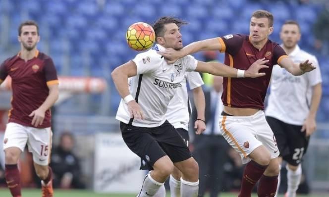 Roma vs Atalanta, 20h00 ngày 15/04: Thắng để nuôi hy vọng