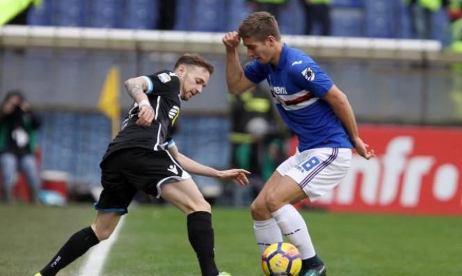 Nhận định Spal vs Sampdoria, 23h00 ngày 20/05 (Vòng 38 - VĐQG Italia)