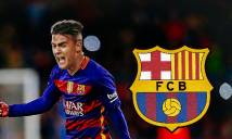 Điểm tin sáng 28/03: Barca từ bỏ vụ Dybala, sao trẻ Real 'tỏ tình' với Mourinho