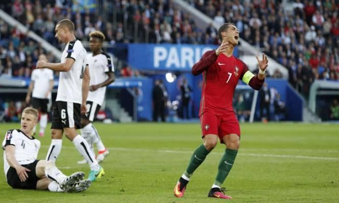 EURO 2016 và nỗi ác mộng từ những quả penalty