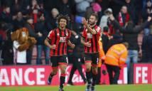 Triệu hồi sao trẻ, Chelsea khiến Bournemouth lo lắng