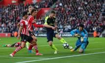 Nhận định Arsenal vs Southampton, 20h15 ngày 08/04 (Vòng 33 – Ngoai Hạng Anh)