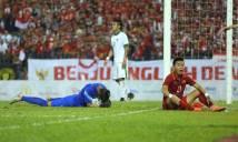 Hòa Indonesia, U22 Việt Nam cần gì để vào bán kết SEA Games 29?