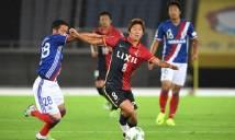 Nhận định Hiroshima vs Yokohama Marinos, 17h00 ngày 11/04 (Vòng 7 – VĐQG Nhật Bản)