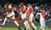 Nhận định Montpellier vs Monaco 02h00, 14/01 (Vòng 20 - VĐQG Pháp)