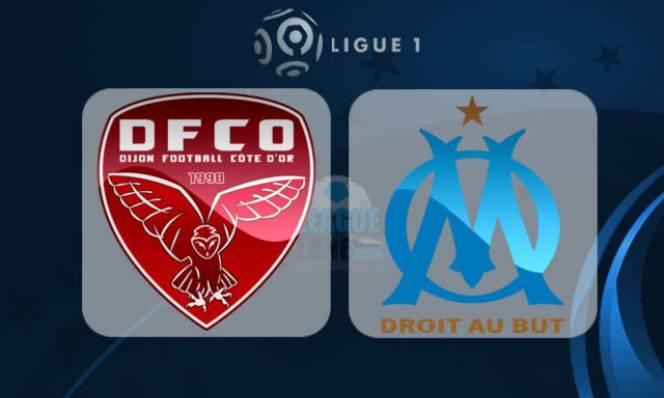 Dijon vs Marseille, 2h34 ngày 10/12: Nối dài thất vọng