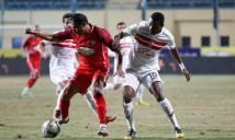 Nhận định El Raja vs Al Ittihad 19h30, 04/01 (Vòng 17 - VĐQG Ai Cập)