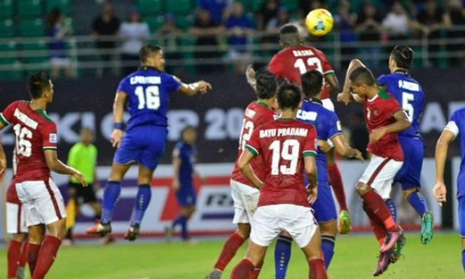 Thái Lan vs Indonesia, 19h00 ngày 17/12: Lần đầu cho Indonesia?