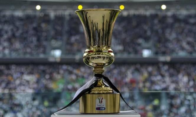 Juventus và Lazio nhận lời chúc đặc biệt từ Giáo hoàng trước thềm trận Chung kết