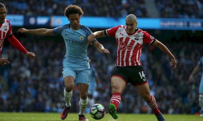 Southampton vs Man City, 23h30 ngày 15/4: Vững bước trên sân nhà