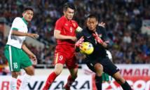 Việt Nam vs Indonesia: Các nhà cái chỉ ra đội đi tiếp