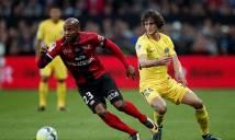 Nhận định Angers vs Guingamp 02h00, 04/03 (Vòng 28 – VĐQG Pháp)