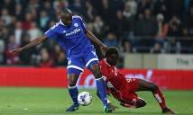 Cardiff City vs Sheffield Wednesday, 01h45 ngày 20/10: Thoát khỏi vùng trũng