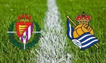 Real Valladolid vs Real Sociedad, 2h00 ngày 02/12: Tiếp đà hưng phấn