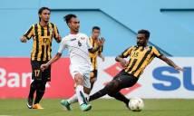Nhận định U19 Malaysia vs U19 Myanmar, 19h00 ngày 10/7 (U19 Đông Nam Á))