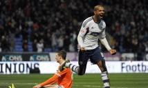 Nhận định Bolton vs Magdeburg 22h00, 08/01 (Giao hữu Câu lạc bộ)
