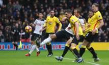 Tottenham vs Watford, 18h30 ngày 08/04: Kane trở lại, Gà trống gáy vang