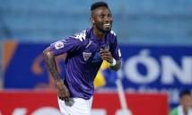 Nhà báo Anh ủng hộ sao nhập tịch Hà Nội FC lên tuyển Việt Nam