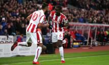 Nhận định Máy tính dự đoán bóng đá 26/12: Ygeteb nhận định Huddersfield Town vs Stoke City