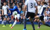 Everton vs West Brom, 22h00 ngày 11/03: Điểm tựa hoàn hảo
