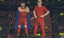Không phải Barca, Bayern mới là đội dẫn đầu về lượng khán giả phủ sân