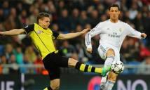 Dự đoán kết quả lượt cuối vòng bảng Champions League ngày 8/12