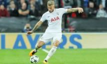 NÓNG: Lộ danh sách 4 ngôi sao Mourinho thèm muốn ở mùa hè này