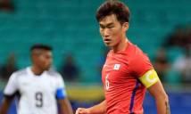 Nhận định U23 Hàn Quốc vs U23 Úc, 18h30 ngày 17/1 (Bảng D - VCK U23 châu Á 2018)