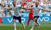 Tuyển Anh vô địch World Cup: Tại sao không?