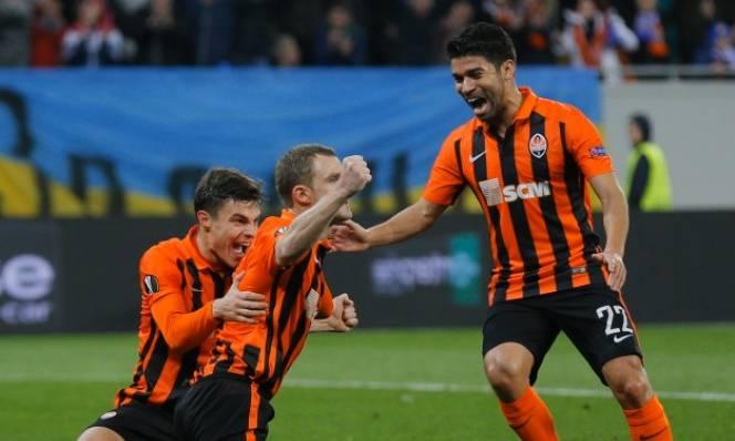 Shakhtar Donetsk vs Young Boys, 01h45 ngày 27/07: Tạo đà lợi thế