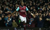 Bất đồng với BLĐ, ngôi sao của West Ham 'đánh tiếng' tới Chelsea