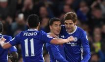 Điểm tin chiều 16/3: Chelsea mất 2 sao vào tay Real Madrid; Sốt vé đại chiến Hải Phòng vs HAGL