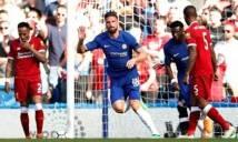 Vòng cuối Ngoại hạng Anh và 5 điều đáng chờ đợi