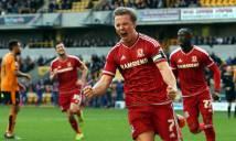 Nhận định Middlesbrough vs Wolves, 23h30 ngày 30/03 (Vòng 39 – Hạng nhất Anh)