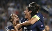 Caen vs PSG, 23h00 ngày 19/12: Không để thua quá nhiều